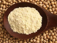 Soya Flour (Full Fat/ Defatted)